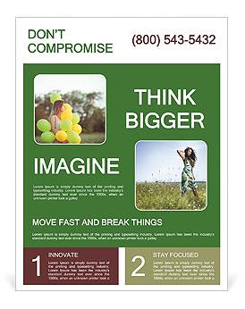 0000087423 Flyer Templates