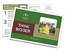 0000087423 Postcard Templates