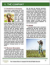 0000087423 Word Template - Page 3