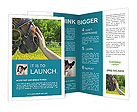 0000087424 Brochure Template