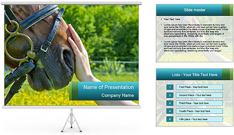 0000087424 PowerPoint Template