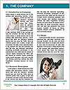 0000087424 Word Templates - Page 3