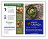 0000087425 Brochure Template