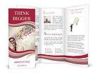 0000087426 Brochure Template