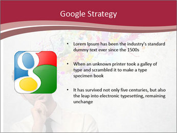 Creative idea PowerPoint Templates - Slide 10
