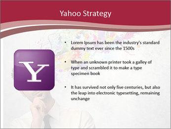 0000087426 PowerPoint Template - Slide 11
