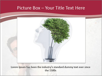 Creative idea PowerPoint Templates - Slide 15