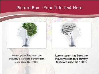 Creative idea PowerPoint Templates - Slide 18