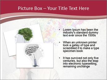 0000087426 PowerPoint Template - Slide 20