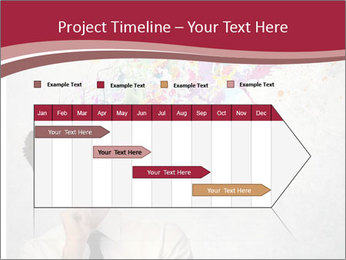 Creative idea PowerPoint Templates - Slide 25