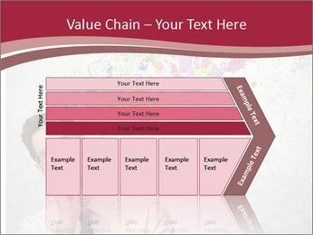 0000087426 PowerPoint Template - Slide 27