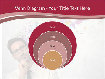 Creative idea PowerPoint Templates - Slide 34