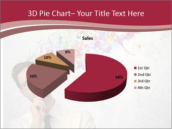 Creative idea PowerPoint Templates - Slide 35