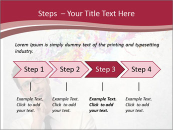 Creative idea PowerPoint Templates - Slide 4