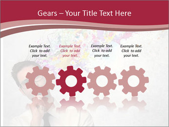 0000087426 PowerPoint Template - Slide 48