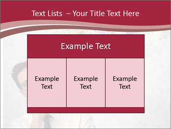 Creative idea PowerPoint Templates - Slide 59