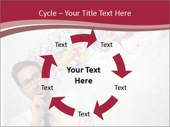 Creative idea PowerPoint Templates - Slide 62