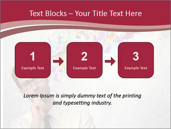 Creative idea PowerPoint Templates - Slide 71