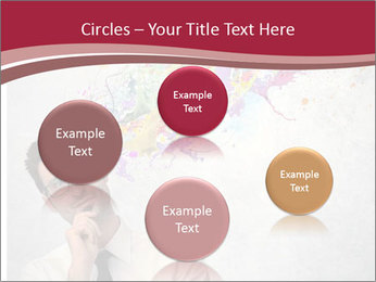 Creative idea PowerPoint Templates - Slide 77