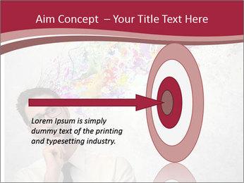 0000087426 PowerPoint Template - Slide 83