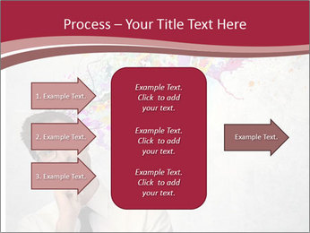 Creative idea PowerPoint Templates - Slide 85