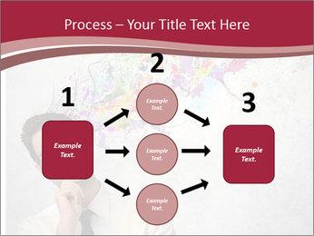 0000087426 PowerPoint Template - Slide 92