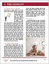 0000087426 Word Templates - Page 3