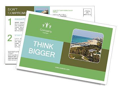 0000087427 Postcard Template