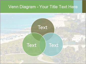South Beach PowerPoint Templates - Slide 33