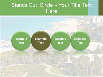 South Beach PowerPoint Templates - Slide 76