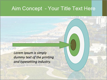 South Beach PowerPoint Templates - Slide 83