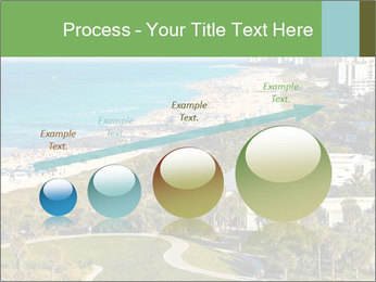 South Beach PowerPoint Templates - Slide 87