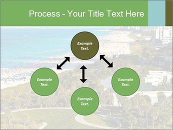 South Beach PowerPoint Templates - Slide 91