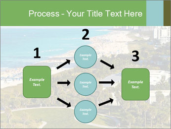 South Beach PowerPoint Templates - Slide 92
