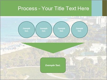 South Beach PowerPoint Templates - Slide 93