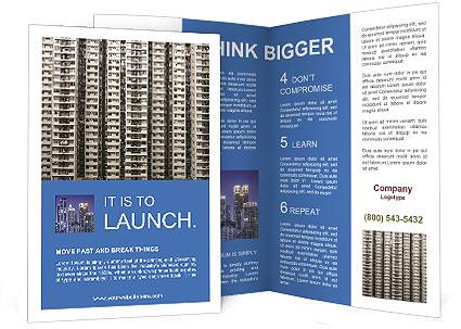 0000087428 Brochure Template