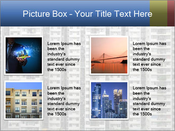 0000087428 PowerPoint Template - Slide 14