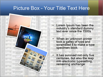 0000087428 PowerPoint Template - Slide 17