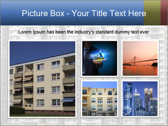 0000087428 PowerPoint Template - Slide 19
