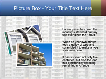 0000087428 PowerPoint Template - Slide 20