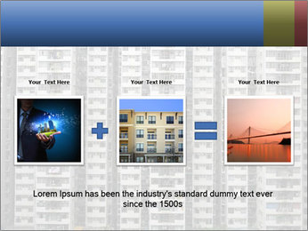 0000087428 PowerPoint Template - Slide 22