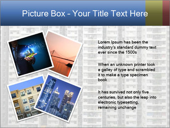 0000087428 PowerPoint Template - Slide 23