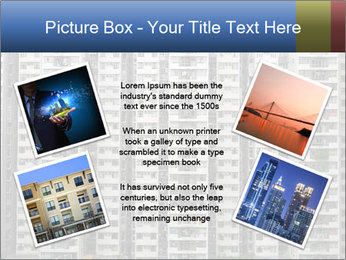0000087428 PowerPoint Template - Slide 24