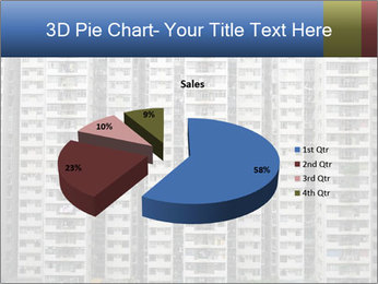0000087428 PowerPoint Template - Slide 35