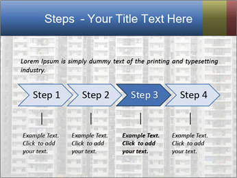 0000087428 PowerPoint Template - Slide 4