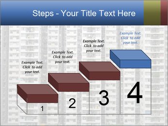 0000087428 PowerPoint Template - Slide 64