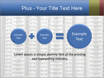 0000087428 PowerPoint Template - Slide 75