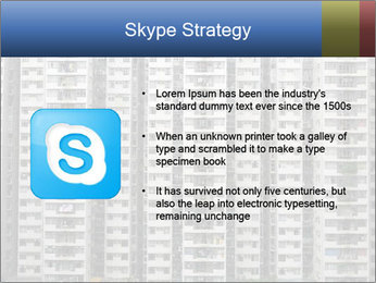 0000087428 PowerPoint Template - Slide 8
