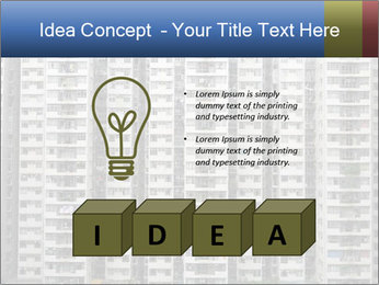 0000087428 PowerPoint Template - Slide 80