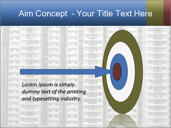 0000087428 PowerPoint Template - Slide 83